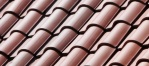 CertainTeed - Tile Roofing
