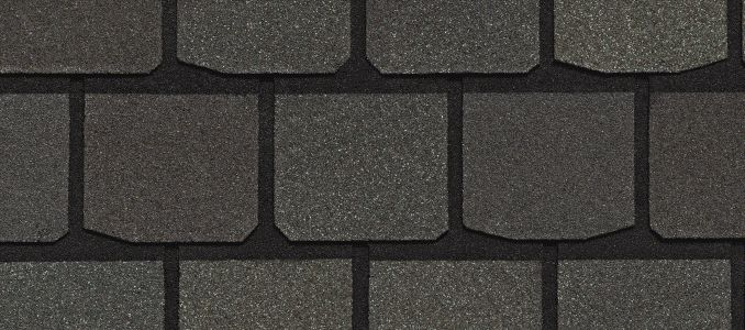Highland Slate Shingles Pomona Roofing Shingle