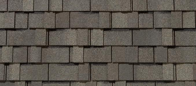 Independence Shingles By Certainteed Riverside Roofing