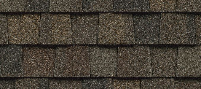 Landmark Impact Resistant Shingles Riverside Roofing Shingle