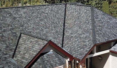 Landmark Impact Resistant Shingles Riverside Roofing Shingle