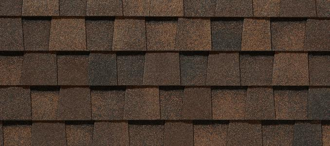Landmark Premium Shingles Riverside Roofing Shingle