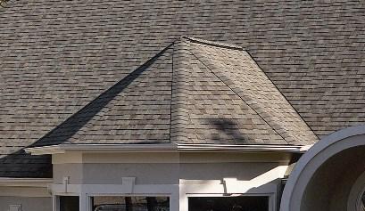 Landmark Premium Shingles Riverside Roofing Shingle