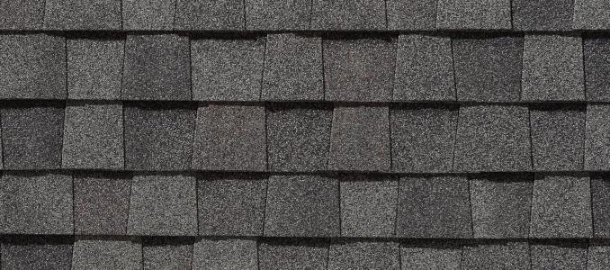 Landmark Pro Shingles By Certainteed Chino Roofing Shingle