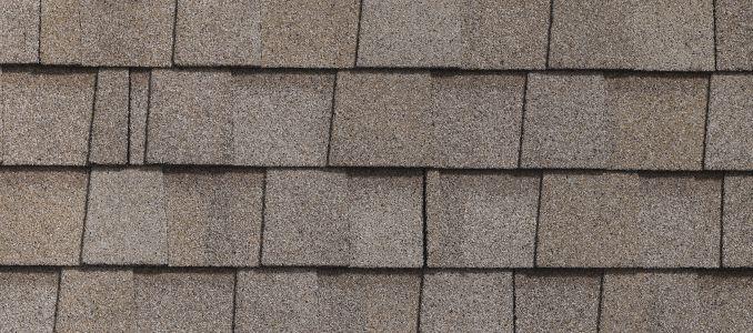Landmark Solaris Platinum Shingles Chino Roofing Shingle