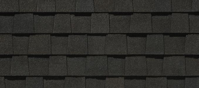 Triple Laminate Shingles Ontario Roofing Shingle