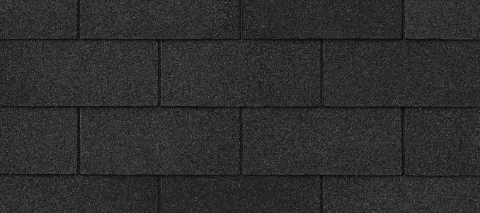 Xt 25 Metric Shingles Riverside Roofing Shingle