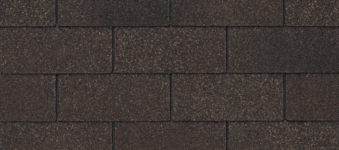 Xt 25 Metric Shingles Riverside Roofing Shingle