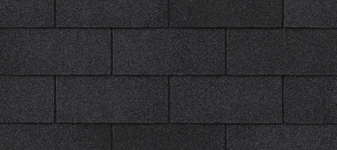 Xt 30 Shingles Riverside Roofing Shingle