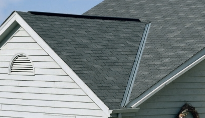 XT30 Extra Tough Residential Roofing Shingle