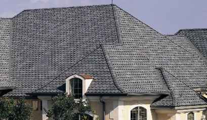 Pomona Roofing Shingle Carriage House By Certainteed