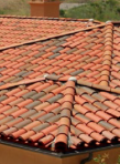 Boral Roofing Clay and Concrete Tile