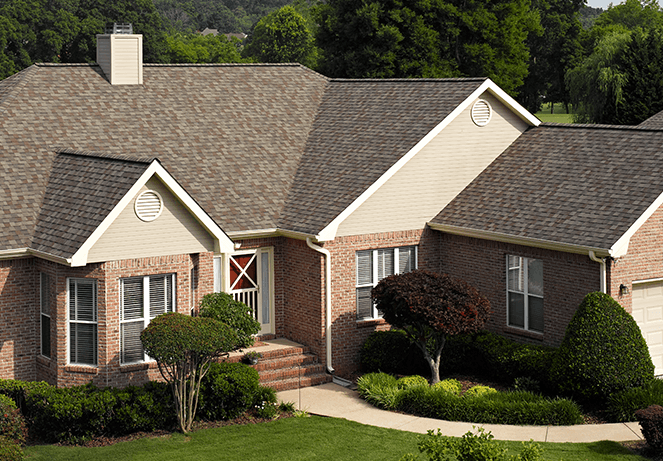 Royal Roof Co Professional Roofing Company Pomona Ca