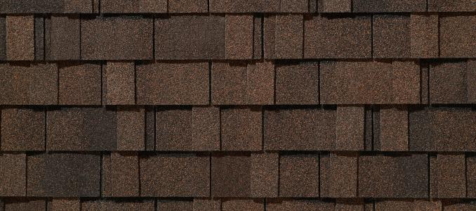 Independence Shingles By Certainteed Ontario Ca Royal