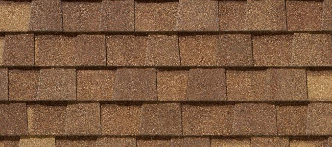 Landmark Shingles Pomona Amp Ontario Ca Royal Roof Co