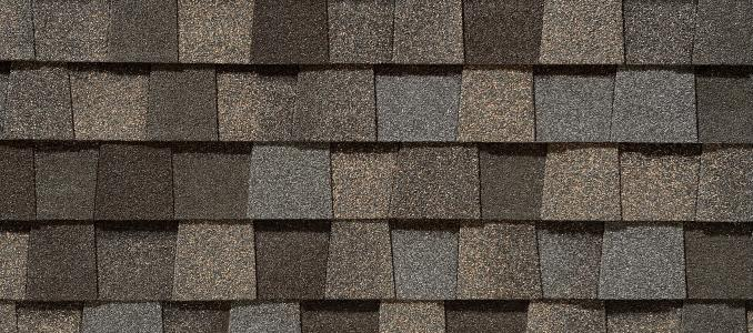 Landmark Impact Resistant Shingles Pomona Valley Royal
