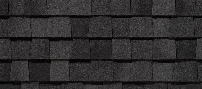 Landmark Pro Shingles By Certainteed Chino Ca Royal