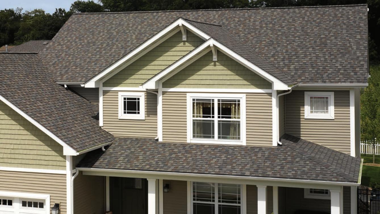 Landmark Pro Shingles By Certainteed Chino Ca Royal Roof Co