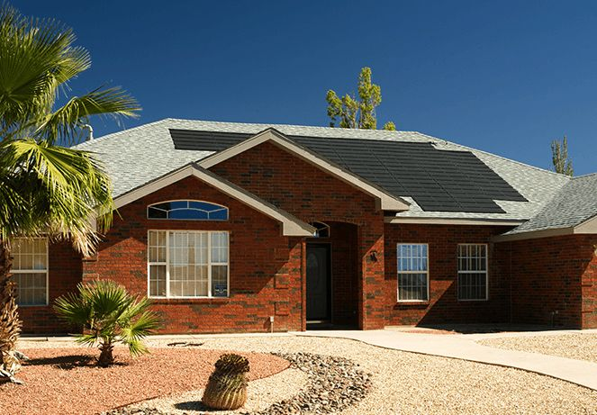 Royal Roof Co. | Professional & Relaible Roofing | Pomona ...