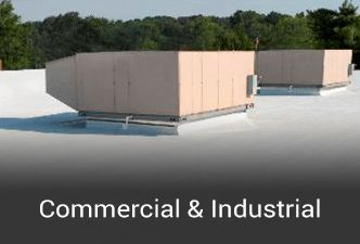 pomona commercial roofing
