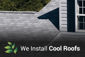 Pomona Solar roofing systems
